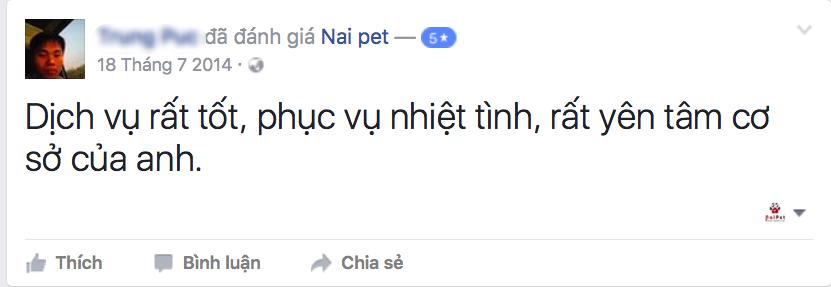 trong-giu-cho-meo-ha-noi-naipet3