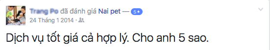 trong-giu-cho-meo-ha-noi-naipet40
