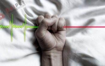 tiem-nhan-dao-tro-tu-thu-y-euthanasia-2