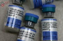 khong-co-loai-vaccin-tai-xanh-nao-bao-ho-nhu-mong-muon